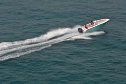 lanchas victory excelência em navegação