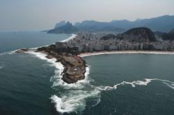 lancha de oceano victory yachts orgulhosamente brasileira