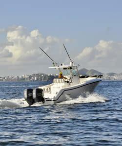 apaixonados-por-barcos-de-pesca